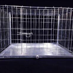 قفس کبوتر مدل 90 | نوین کبوتر