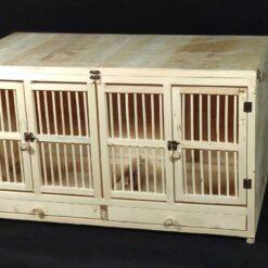 قفس کبوتر | نوین کبوتر